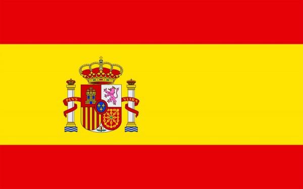 "Big Flag ""Fan Flag XXL"" 160 x 240cm Worldcup Football Countries"