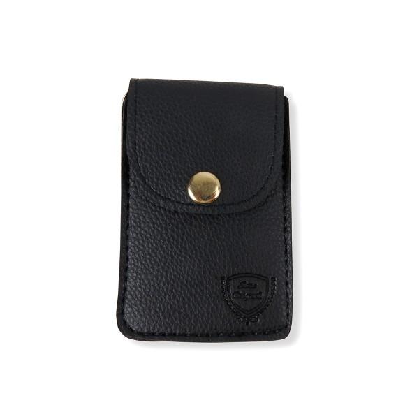 Pouch Etui Kartenhalter zum Ankleben für Handys Handyketten zum Ausgehen