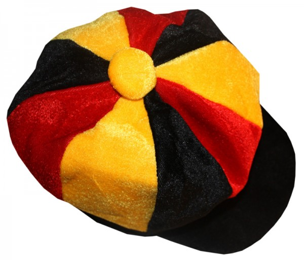 "Fan Hat ""Germany"" Cap Football Worldcup Party"