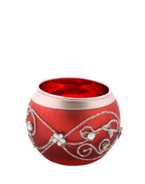 2er Set Kerzenhalter Wohnen Kerze Geschenk Deko
