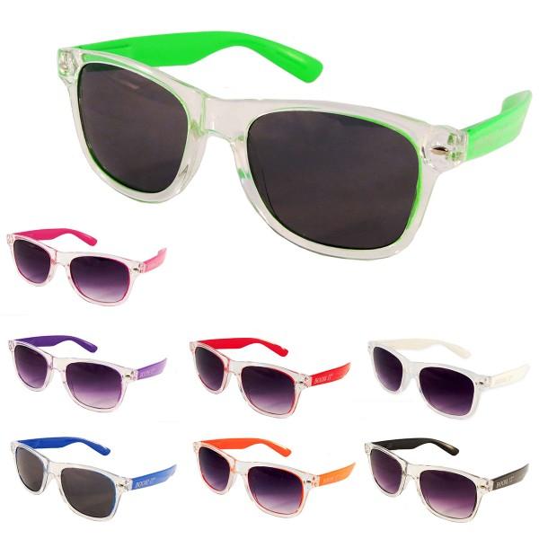 Sale: 12 Sun Glasses Party Carnival Fun