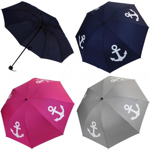 """Sale: 12 Pocket Umbrellas """"UNI Anchor"""""""