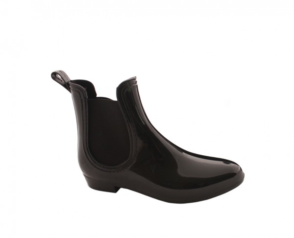 Rainboots North Sea Boots Bootees Protection