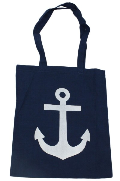 "Bag Anchor ""Eyecatcher"" Poke Long Handles"