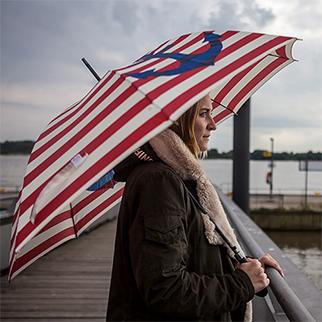 Regenschirme und Regenschutz Kategorie