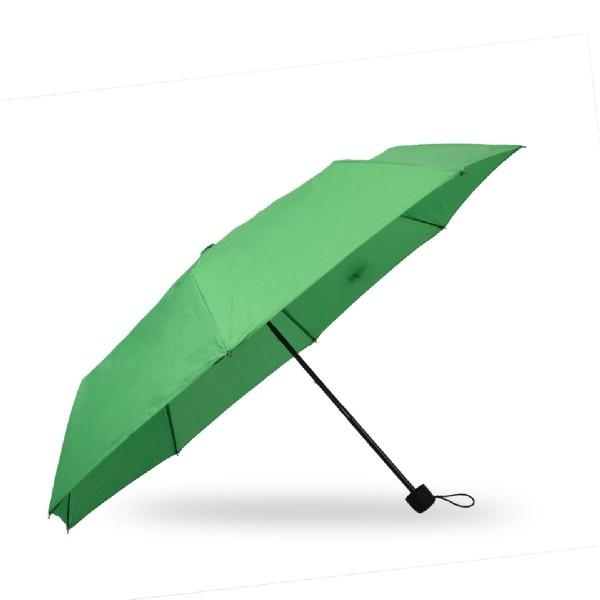 "Pocket Umbrella ""UNI"" Rain Protection"