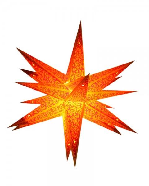 Christmas Star 60cm paper-star Christmas decoration