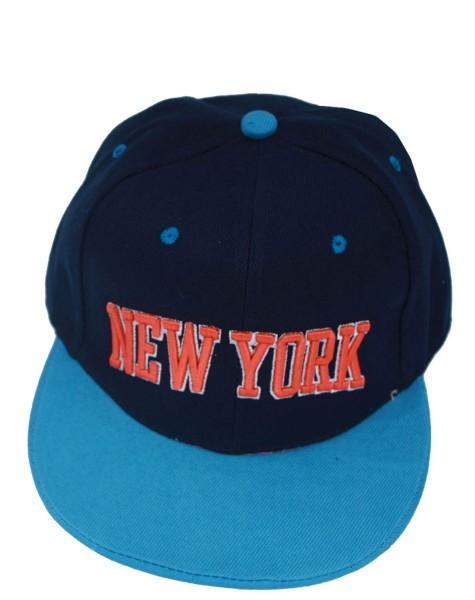 "Baseball Cap ""American"" Mütze Städte USA Snapback Unisex"