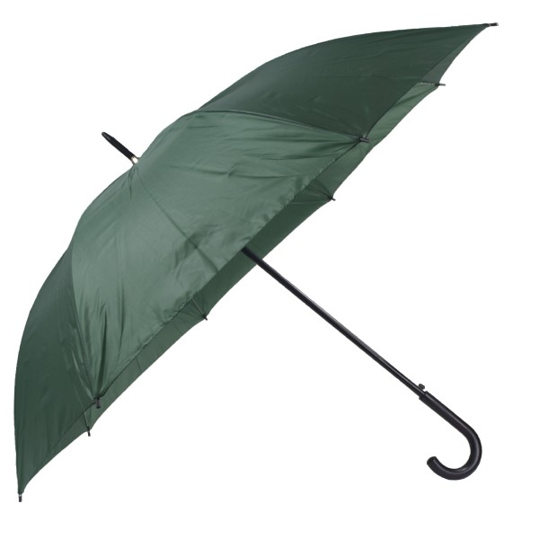 "Walking-stick umbrella ""Uni"" Rain Protection"