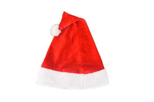 "Christmas Hat ""Premium"" Cap Santa"