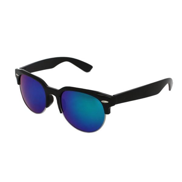 Sun Glasses Mirrored Classic Summer Eyewear