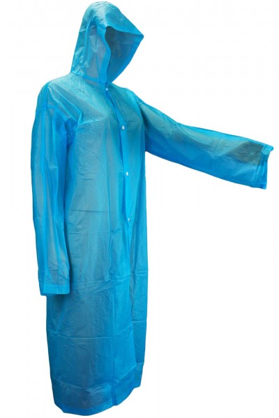 "Raincoat ""Uni"" Jacket Rain protection"